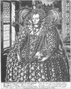 ElizabethI(350x440)
