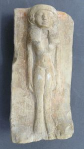 fertility-figurine-2